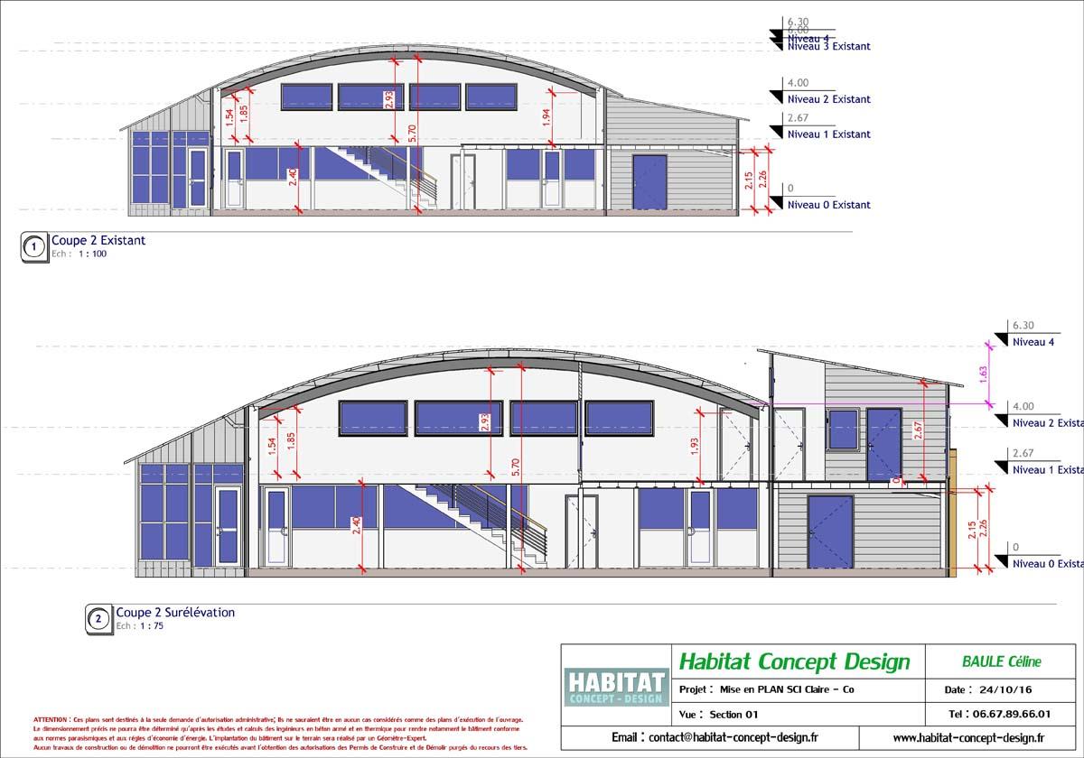 habitat concept design plans techniques. Black Bedroom Furniture Sets. Home Design Ideas
